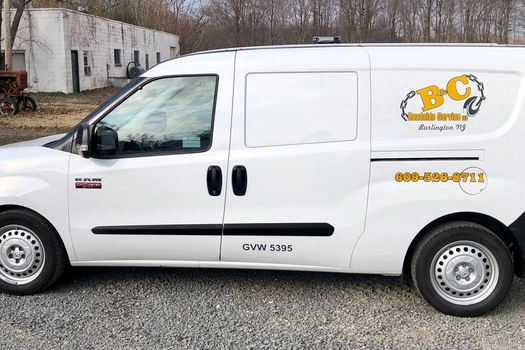 Mobile Tire Repair-in-Browns Mills-New Jersey