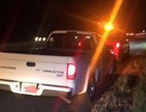 Mobile Tire Repair in Riverton New Jersey