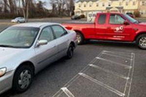 Roadside Assistance in Rancocas New Jersey