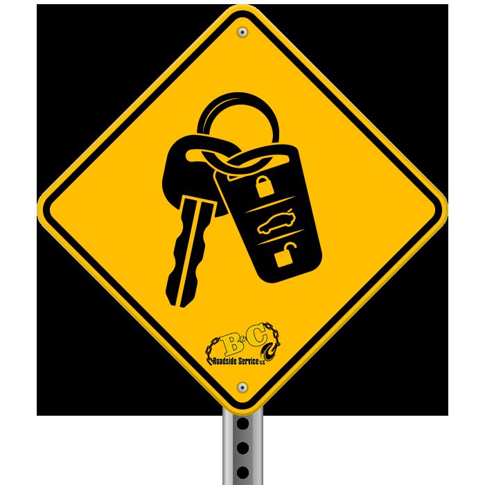 Roadside Assistance in Burlington NJ
